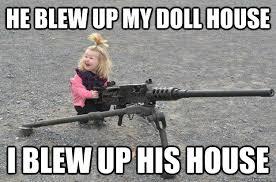 Toddler Memes - insanity toddler memes quickmeme