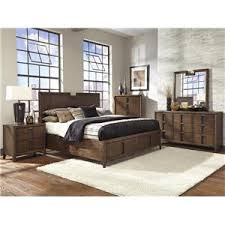 Magnussen Harrison Bedroom Furniture by Bedroom Groups Baton Rouge And Lafayette Louisiana Bedroom