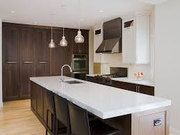 Kitchen Collection Coupons by Kitchen Cabinets 61 Dark Oak Cabinets Kitchen Colors With