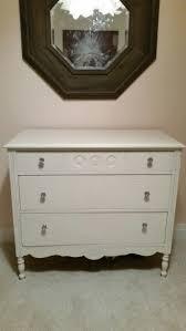 White Bedroom Dresser Solid Wood Dresser Unfinished Solid Wood Dresser White Dresser Solid Wood