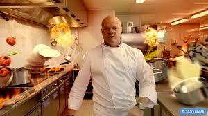chef de cuisine philippe etchebest cauchemar en cuisine philippe etchebest en tournage à strasbourg