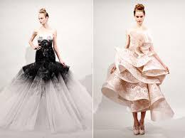 richie wedding dress richie