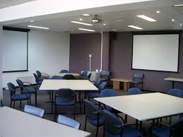 education specialists audio visual systems