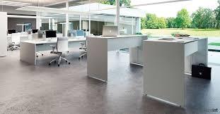 office desks forty5 high desk