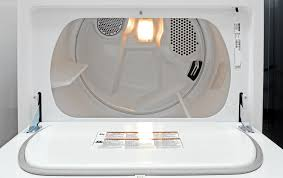 kenmore 500 washer manual kenmore 65132 dryer review reviewed com laundry