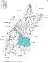 Clinton Ny Lake Dr Clinton Ny 12572 Westwood Metes U0026 Bounds Realty Ltd