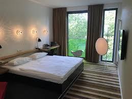 designhotel überfluss bremen germany booking com