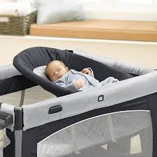 Lullaby Crib Mattress by Amazon Com Chicco Lullaby Baby Playard Orion Baby