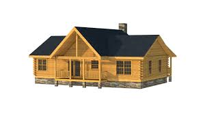 Free Log Home Floor Plans Jerome Plans U0026 Information Southland Log Homes
