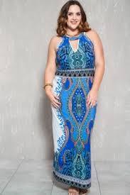 plus size maxi dresses cheap plus size maxi dress plus size
