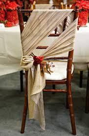 Chivari Chair 34 Best Chiavari Chair Decor Ideas Images On Pinterest Wedding