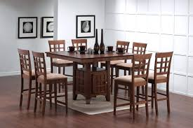 Types Of Dining Room Tables Different Types Of Dining Room Tables Dining Tables Different