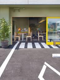 café day by suppose design office sofiliumm