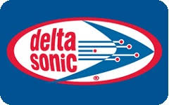 sonic gift cards check delta sonic car wash gift card balance giftcardplace