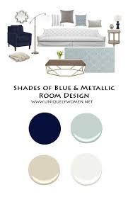 19 best blue paint colors images on pinterest blue paint colors