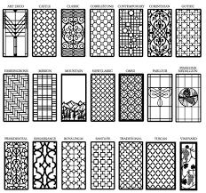 decorative metal cabinet door inserts patterned metal inserts for cabinet doors site also has wonderful
