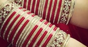 wedding jewellery wedding jewellery anuradha jewellery