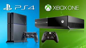 ps4 deals black friday game uk plans black friday xbox one ps4 deals online social media