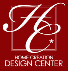new home design center checklist our new home design center in albany ny amedore homes