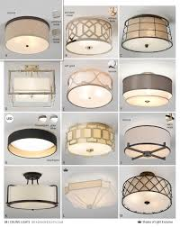 Farmhouse Ceiling Lights by Shades Of Light Farmhouse Classics 2017 Page 34 35