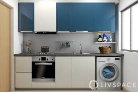 ikea kitchen cabinet price singapore how to get the best renovation deal in singapore opt for
