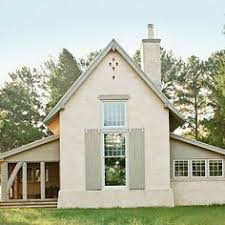 33 best exterior paint colors images on pinterest exterior paint