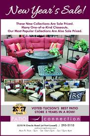 Tucson Patio Furniture Home Page Master Patio Connection