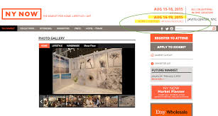 industry news archives amazing space nyc home staging nyc