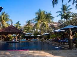 bali kuta puri bungalow and spa indonesia asia the 3 star kuta