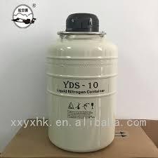 Plastic Bottles And Liquid Storage - vaccine storage containers vaccine storage containers suppliers