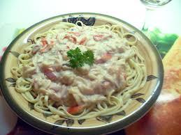cuisine lasagne facile sauce aux fruits de mer facile pour pâtes lasagne pizza vol