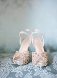 wedding shoes jogja 40 best savethedate images on the wedding
