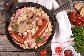 cuisines bordeaux bordeaux a gastronomical city as great as
