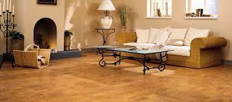 Vancouver Laminate Flooring Cork Floor Planks Vancouver Carpet Laminate U0026 Hardwood Flooring
