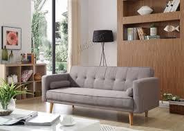 canapé luxe tissu westwood tissu sofa lit 3 places canapé luxe moderne maison meuble