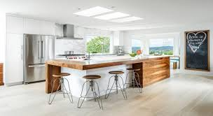 kitchen design and color kitchen trends 2017 uk 2017 kitchen paint colors timeless kitchen
