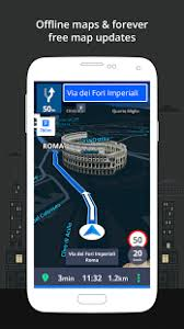 gps navigation apk gps navigation maps sygic v17 3 5 patched unlocked apk data