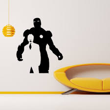 robot wall decals promotion shop for promotional robot wall decals