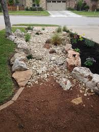 landscaping supply near me landscaping with river rock u0026 dry river rock garden ideas river