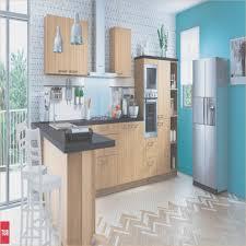 choisir cuisiniste magnifiqué quel cuisiniste choisir idées design mobilier moderne