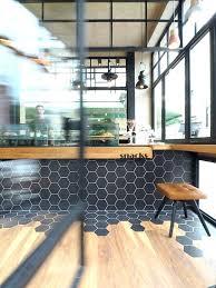 Best Engineered Wood Flooring Home Design 3d App Ideas Best Engineered Wood Flooring Images On