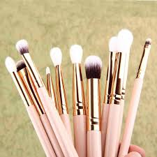 cheap professional makeup cheap professional makeup brushes cosmetic brushes beautybigbang