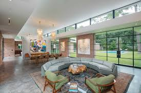 main street home design houston aia houston architecture tour includes 504 square foot tiny home