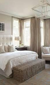 lustre chambre a coucher adulte lustre chambre a coucher adulte finest with lustre chambre a