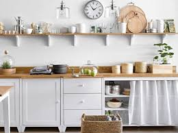 monter soi meme sa cuisine monter sa cuisine quipe soi mme ericmaison faire sa cuisine