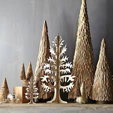 Trends Decor The Latest U0026 Hottest Christmas Trends For 2017 U2026 Updated Wooden