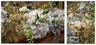 florist columbus ohio a columbus ohio corporate events florist house designs llc