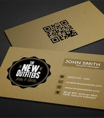 Business Card Backgrounds Free Download 20 Professional Business Card Design Templates For Free Download