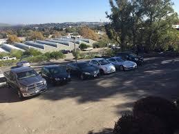 lexus appointment pleasanton price u0026 compare cars san ramon ca read consumer reviews