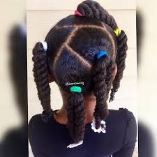 medium hair styles with barettes 1961 best natural hair styles images on pinterest african